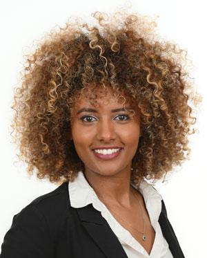 עורכת דין מיטל זאודה - רשלנות רפואית ודיני נזיקין