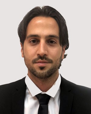 ניר אסרף - עורך דין תביעות נגד ביטוח לאומי או חברת ביטוח פרטית