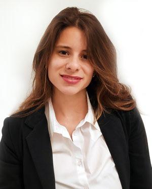 עורכת דין שירה סטנקביץ - ייצוג תביעות נגד חברות ביטוח ומוסדות רפואיים