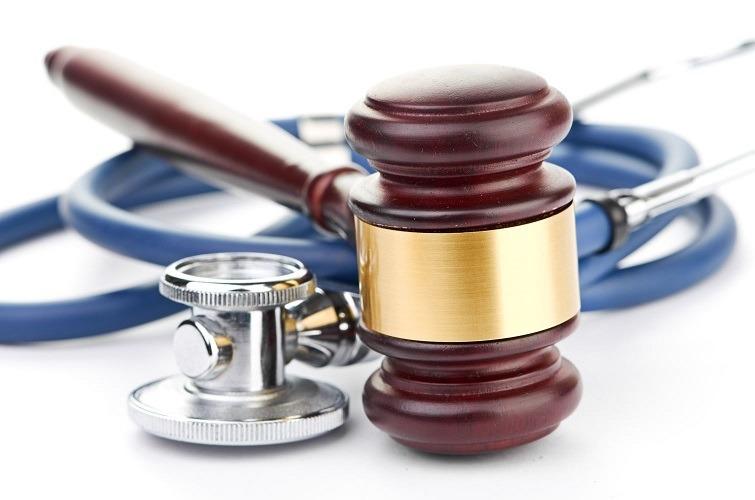 עורך דין לזכויות חולה בביטוח לאומי